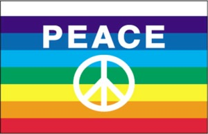 italian_peaceflag
