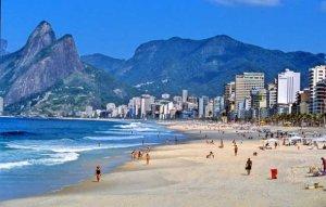 6e9a9_ipanema-rio-brazil